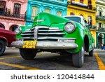 Havana November 28 Old...