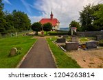 "church ""maria zoll"" in... 