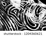 abstract background. monochrome ... | Shutterstock . vector #1204360621