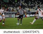 rio de janeiro  rj   brasil  10 ...   Shutterstock . vector #1204372471