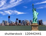 New York City   Manhattan  ...