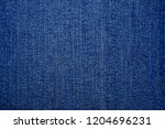 Blue Texture Background  Denim...