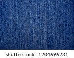 Blue Texture Background  Denim...