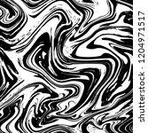 marble texture seamless... | Shutterstock .eps vector #1204971517