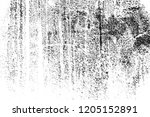 abstract background. monochrome ... | Shutterstock . vector #1205152891