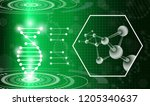 abstract background technology... | Shutterstock .eps vector #1205340637
