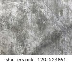 abstract background  polished... | Shutterstock . vector #1205524861