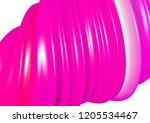 color substance. oil paint... | Shutterstock . vector #1205534467