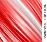 color substance. oil paint... | Shutterstock . vector #1205546407