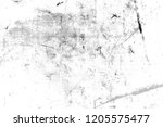 abstract background. monochrome ... | Shutterstock . vector #1205575477