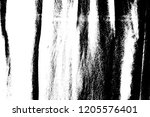 abstract background. monochrome ...   Shutterstock . vector #1205576401