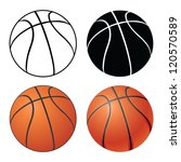activity,ball,basketball,equipment,game,illustration,leisure,object,recreational,sport