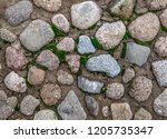 paved road background. paved...