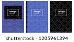 light pink  blue vector pattern ...