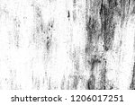 abstract background. monochrome ... | Shutterstock . vector #1206017251