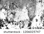 abstract background. monochrome ...   Shutterstock . vector #1206025747