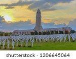 Verdun France September 05 201...