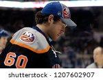 uniondale  new york  united...   Shutterstock . vector #1207602907