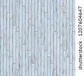 wood plank. seamless texture | Shutterstock . vector #1207604647