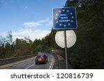 state border | Shutterstock . vector #120816739