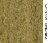 wood plank. seamless texture | Shutterstock . vector #1208478391