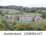 Eggleston Abbey  Barnard Castl...