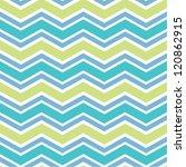seamless wide chevron...   Shutterstock .eps vector #120862915