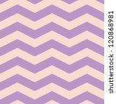 seamless jagged chevron... | Shutterstock .eps vector #120868981