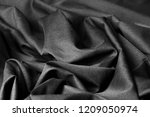 textured background plans ... | Shutterstock . vector #1209050974