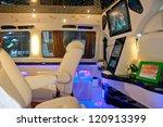 guangzhou  china   dec 1... | Shutterstock . vector #120913399