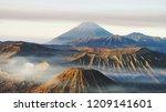 ...   Shutterstock . vector #1209141601
