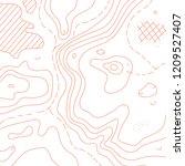 vector illustration of... | Shutterstock .eps vector #1209527407