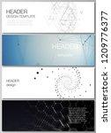 the minimalistic vector... | Shutterstock .eps vector #1209776377