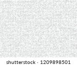 background texture wall. white... | Shutterstock . vector #1209898501