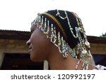 Kartiak Senegal Sept18 Woman...