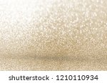 background for an object of... | Shutterstock . vector #1210110934