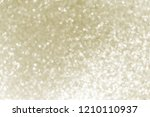 background for an object of... | Shutterstock . vector #1210110937