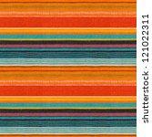 Textile Detail Seamless...