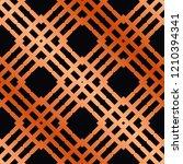 vector modern tiles pattern....   Shutterstock .eps vector #1210394341
