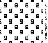 international passport pattern... | Shutterstock .eps vector #1210946224