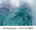 abstract background. digital... | Shutterstock . vector #1211110804