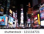 New York  Ny   December 6...