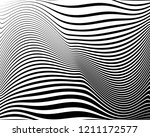 abstract pattern. texture with...   Shutterstock .eps vector #1211172577