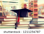 education and back to school... | Shutterstock . vector #1211256787
