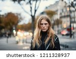 september 30  2018  paris ... | Shutterstock . vector #1211328937
