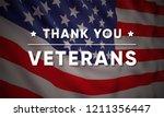 vector banner design template...   Shutterstock .eps vector #1211356447