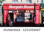 porthmadog  gwynedd  wales  uk. ... | Shutterstock . vector #1211426467