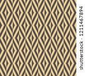 seamless background for your... | Shutterstock . vector #1211467894