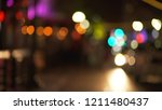 background plate of out of... | Shutterstock . vector #1211480437