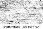 pop art black and white... | Shutterstock .eps vector #1211594764